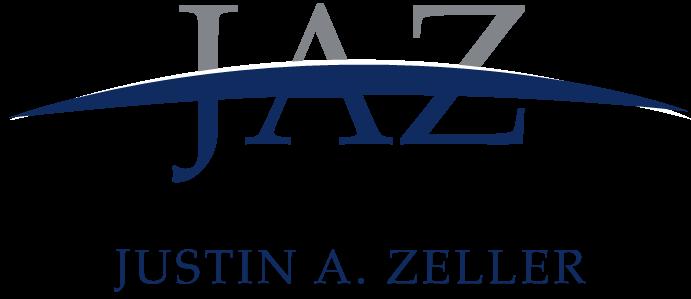 Law Office of Justin Zeller