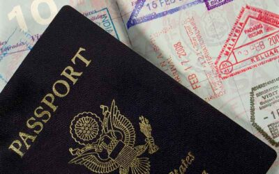 Employers and Immigration Compliance