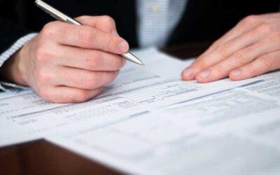 Are Job Applicant Criminal Background Checks Legal?